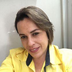 Elisa Rodrigues - Studio E
