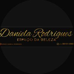 Daniela Rodrigues | Espaço Da Beleza, Rua Bahia, 3601, 15500-005, Votuporanga