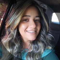 Daniela Rodrigues - Daniela Rodrigues | Espaço Da Beleza