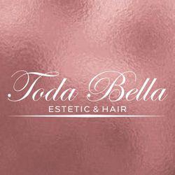Toda Bella Estetic & Hair, Av Professor Luiz Ignacio de Anhaia Melo, 6001, 03295-000, São Paulo