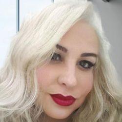 Mônica Medeiros - Toda Bella Estetic & Hair