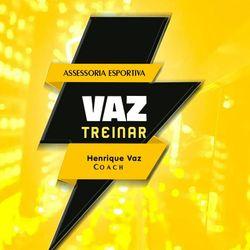 Vaztreinar, Rua Cisplatina, 56, 04211-040, São Paulo