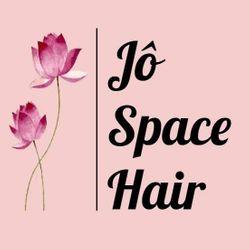 Jô Space Hair, Rua Suécia, 178, Jardim Europa, 88345-530, Camboriú