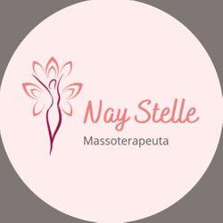 Nay Stelle Massoterapeuta, Rua Sorocaba, 1524, Condomínio Resedá, Bloco D Ap 22, 13310-335, Itu
