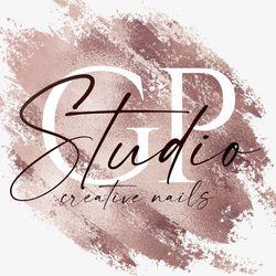 Studio Giih Pinheiro, Rua Ônix, sala 2, 162, 84145-000, Carambeí