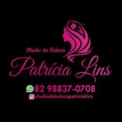 Studio Da Beleza Patrícia Lins, Rua São Francisco de Assis, 1113, Jacintinho, 57040-420, Maceió