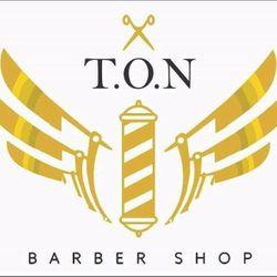 Ton Barber Shop, Avenida General Ataliba Leonel, 1824, 02033-020, São Paulo