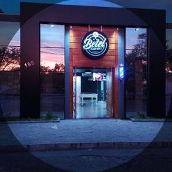 Betel Barber Shop, Rua Paraíba, 198, Em Frente Estacionamento Da Rodoviária, 39270-000, Pirapora