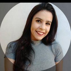 Jessica Alves - Esmalteria Questão De Charme