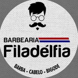 Barbearia Filadélfia (Barbearia Fortunatto), Rua Bahia, 410-A, 87704-040, Paranavaí