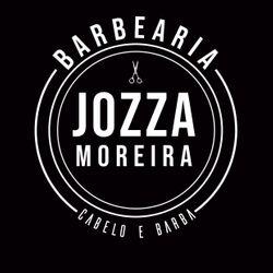 Barbearia Jozza Moreira, Avenida José Moreira, 115, Quarto Centenário, 09341-120, Mauá