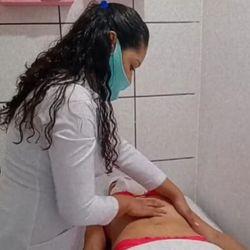 Silmara massoterapeuta - Viva Estilo E Beleza