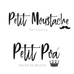 Salão Petit Poa e Barbearia Petit Moustache, Rua Barão do Rio Branco , 899, 83601-180, Campo Largo