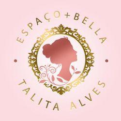 Espaço +Bella Talita Alves, Rua Orense, 41 - 14° Andar, Sala 1413, 09920-650, Diadema