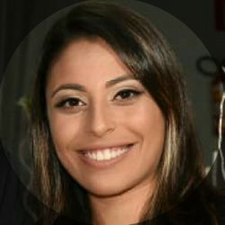 Stephanie Moreira - Burlina Wins Soul