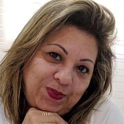 Iracema Casemiro - Burlina Wins Soul