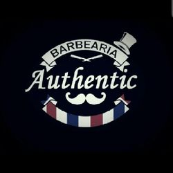 Authentic Barbearia, Rua dos Corais, 11, 88830-000, Morro da Fumaça