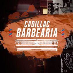 Barbearia Cadillac - São Sebastião do Caí, Rua Osvaldo Aranha ,24, Bairro Vila Rica, 95760-000, São Sebastião do Caí