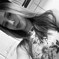 Camilla Monteiro - Beauty Club Graciele Meireles