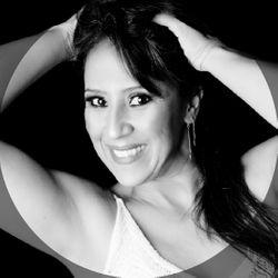 Graciele Meireles - Beauty Club Graciele Meireles
