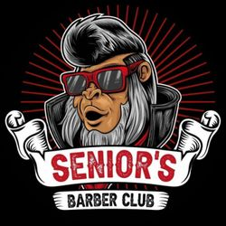 Senior's Barber Club, Rua Rui Barbosa, 398, Centro, Sala 04, 89609-000, Luzerna