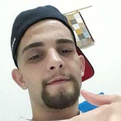 Vitor - Barbearia do Zé 2