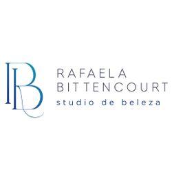 Studio de Beleza Rafaela Bittencourt, Rua Nossa Senhora das Dores, 39, 88140-000, Santo Amaro da Imperatriz