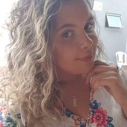 Tainara - ESPAÇO NATALIA FARIA