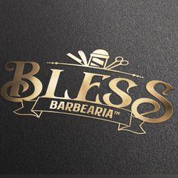 BLESS Barbearia, Rua Cristina Mendes, 540, 37130-000, Alfenas