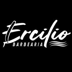 Ercílio Barbearia, Rua 51, N°21 Jardim Paulista, 53409-580, Paulista