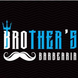 Barbearia Brother's, Rua Ministro Gabriel Passos 300 - Centro, Loja 5, 36307-330, São João del Rei