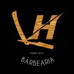 L.H. BARBEARIA, Avenida Bahia, 127-B Centro, 68523-000, Curionópolis