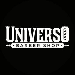 Universo Barber Shop, Avenida Brasil, 610-E - Centro, 78300-000, Tangará da Serra