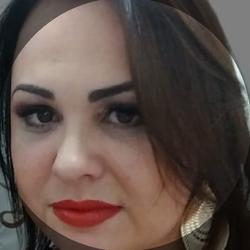 Juliana Colares - Stilo' s Hair