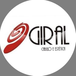 Giral cabelo e estetica, Rua Roberto, nº 333 Bairro: Jardim Santa Mena, 07096-070, Guarulhos