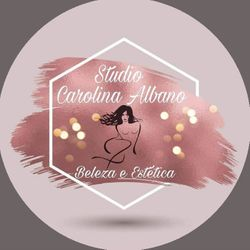 Studio Carolina Albano, Rua Cesário Dau, 506, Casa, 06763-080, Taboão da Serra