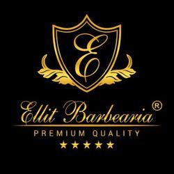 Ellit Barbearia, Avenida Elizabeth Marques, Q38 Lote13, Sala 1, 75380-000, Trindade