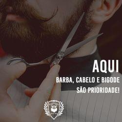 Scandinavian unidade Chacara, Rua da Paz, 1488, 04713-001, São Paulo