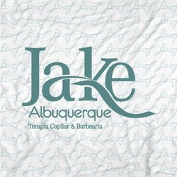 Barbearia da Jake, Rua Benedito Cunegundes 114-B Poço, 57025-025, Maceió