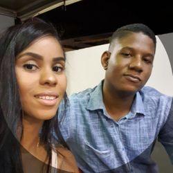 Darlyson Pereira Guedes - Podologia Darlane Santos