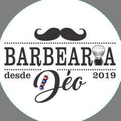 Barbearia Déo, Avenida Mario Pedro Vercellino, 98-  Centro, 18550-000, Boituva