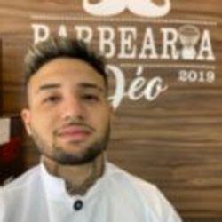 G. Dias - Barbearia Déo