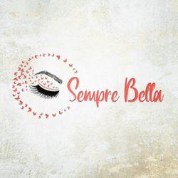 Sempre Bella, Rua Presidente Arthur da Costa e Silva, 414 A, 1° andar sala 6  – Parque São Vicente, 414, 1° Andar Sala 6, 09371-370, Mauá