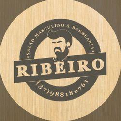 Barbearia Ribeiro, Rua Eloi Leite Praça N°221, 221, 35622-000, Paineiras