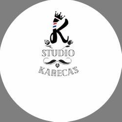 Studio Kareca's, Rua Carlos Magno, 129, 129, 09190-420, Santo André