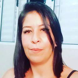 Tamiris Duarte - Espaço Nerys Beauty Care