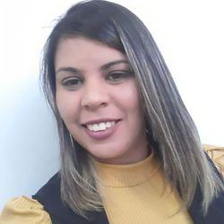 Juliana Cristine - Espaço Nerys Beauty Care