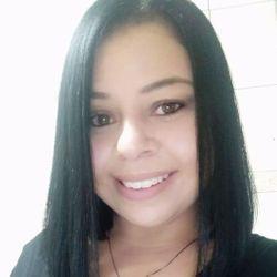 Cássia - Espaço Nerys Beauty Care