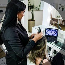 Ladynha Rodrigues, Rua Doutor Esteves da Silva 60, Sala Comercial, 11680-000, Ubatuba