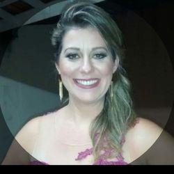 Danila - Ladynha Rodrigues